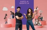 "PhonePe launches ""Karte Ja. Badhte Ja."" with Aamir Khan and Alia Bhatt"