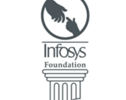 Infosys Foundation Partners With Narayana Health City To Open 100-Bed Quarantine Facility for COVID-19 Patients