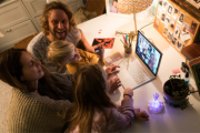 Microsoft introduces new Microsoft 365 Personal and Family subscriptions