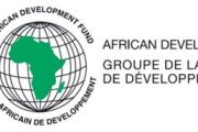 African Legal Support Facility appoints two new management board members