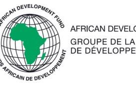 Canada and African Development Bank sign CAD 133 million gender lens Climate Fund for Africa