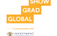 Global Grad Show announces an open call to universities and students across the world, to help address COVID-19 collateral issues