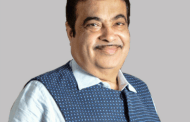 Real Estate Sector should form their own NBFCs for running business: Nitin Gadkari