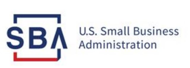 SBA Launches Largest Expansion of Women's Business Centers in 30 Years