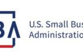 With $349 Billion in Emergency Small Business Capital Cleared, SBA and Treasury Begin Unprecedented Public-Private Mobilization Effort to Distribute Funds