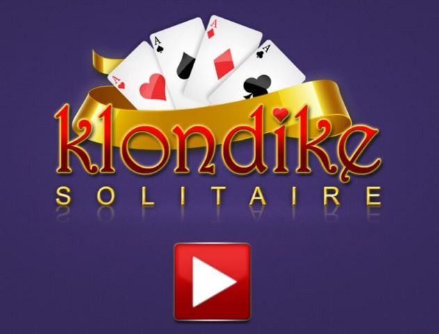 Seeking the Possibilities to Win the Spider Solitaire?
