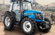 Sonalika Tractors crosses 1 lakh annual tractor sales in FY'20 for Third Consecutive Year