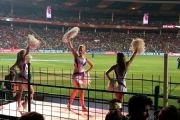 How IPL Is Boosting the Indian Economy Since 2008