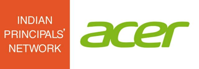 Acer partners with Indian Principals'Network (IPN) for Smart Teaching Initiative