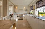 Things to keep in mind when buying Kitchen Island covers