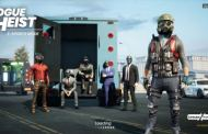 MPL launches India's first indigenous shooter game Rogue Heist