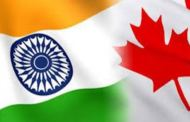 Canadian startup accelerator launches $100 million fund for Indian and Canadian entrepreneurs