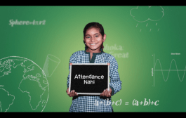 On Menstrual Hygiene Day, Whisper® launches Mobileshaala to #KeepGirlsInSchool even when they are at home