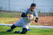 Laxmikant Kattimani signs a one-year extension with Hyderabad FC
