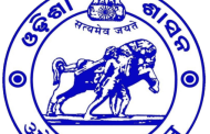 Odisha Govt.'s SLSWCA Approves Investment Proposals Of Rs. 608.79 crores