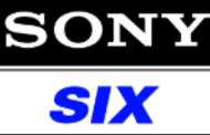 LIVE Football action returns on Sony Pictures Sports Network with Serie A, Italy's premier football league