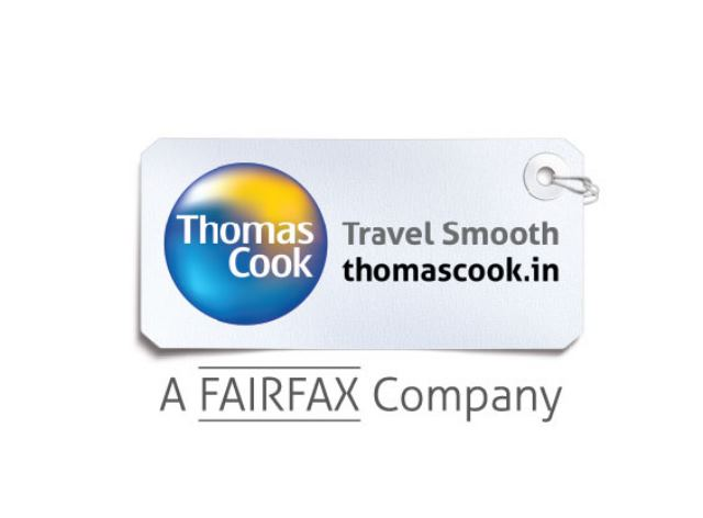 Thomas Cook India augments its presence in Uttar Pradesh