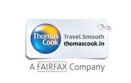 Thomas Cook India sees opportunity in demand for mini-breaks