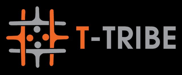 T-Hub Launches its Academic Membership Initiative 'T-Tribe' to Promote Innovation in Indian Academic Institutions