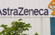 AstraZeneca's Forxiga approved in India for treatment of heart failure