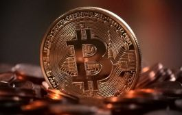 Is Cryptocurrency the Future of Online Casinos?