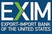 "EXIM Announces a Virtual 2020 Annual Conference September 9-11: ""Keeping America Strong"""
