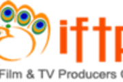 ROTI KAPDA MAKAN MOBILE AUR TV: SAYS IFPTC, INDIAN FILM AND TV PRODUCERS COUNCIL