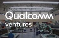 QUALCOMM VENTURES, THE INVESTMENT ARM OF QUALCOMM INCORPORATED, TO INVEST ₹ 730 CRORE IN JIO PLATFORMS