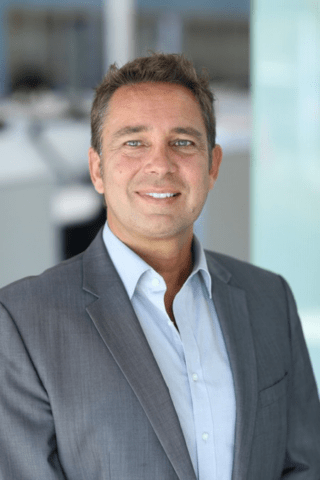 dcafe digital appoints Ralf Jacob, President, Verizon Digital Media Services to its Board of Directors