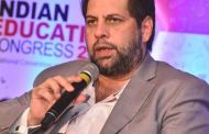 Rustom Kerawalla, Chairman, Ampersand Group - Reaction to the New Education Policy 2020
