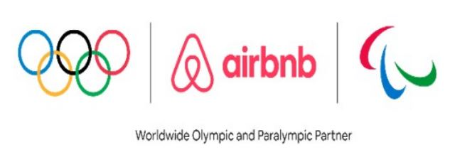 Airbnb, IOC and IPC Announce Summer Festival of Olympian and Paralympian Online Experiences Hosted by Superstar Athletes