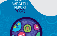 World Wealth Report 2020: North America surpasses Asia-Pacific in High Net Worth Individual