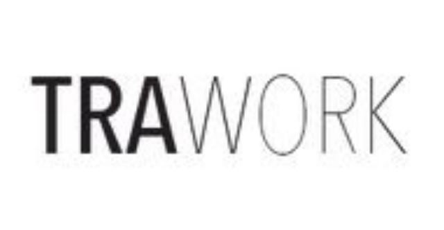 TraWork To Host A Global Travel Meet to address the future of travel