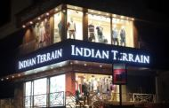 Indian Terrain gears up for the new normal
