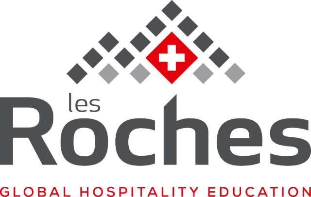 Les Roches to collaborate with Quintessentially to assist Indian students traveling to Switzerland for education