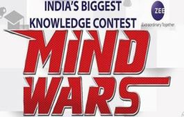 Mind Wars completes its first year with 7,000 schools and on boards 1,700 schools during the lockdown