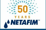 Netafim India Connects With Farmers For The Current Crop Cycle Through Popular Social Media Platforms