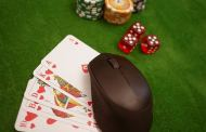 How Do You Identify Safe Online Casinos Like Leo Vegas