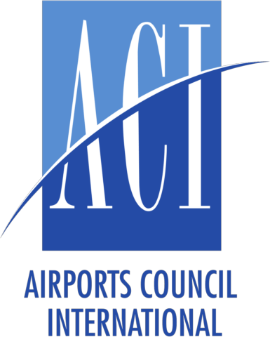 Incheon International Airport First in Asia-Pacific to Receive Health Accreditation