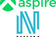 Global Fintech Infrastructure Platform Nium Partners with Aspire  to enable Google Pay Feature in its Cards