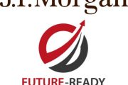 Symbiosis Skills & Professional University launches future-ready skills training supported by J.P. Morgan