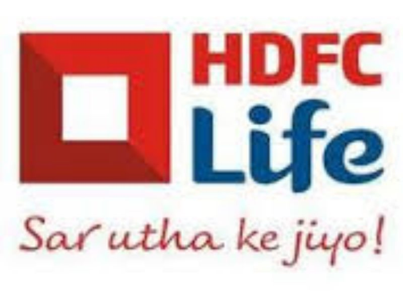 HDFC Life enters into a Corporate Agency arrangement with YES BANK to offer life insurance solutions to its customers