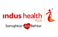 Indus Health Plus Survey Reveals that Lifestyle Diseases Impact Productive Years of Peoples' Lives