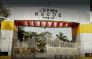 Indian Institute of Technology (IIT) Ropar develops innovative curriculum for the Mechanical Engineering Department of JSPM's RSCOE