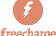 Freecharge launches new features targeting small and medium business to enhance the digital ecosystem