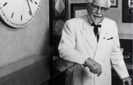 5 QUALITIES THAT PROVE COLONEL SANDERS IS THE BOSS OF BOSSES