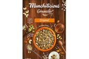 SOCH Foods Launches its Healthy Breakfast and Mid Meal Snacking Brand Munchilicious in Pune