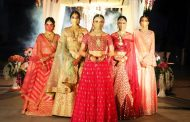 Wedding Couture becomes sassier during the pandemic era