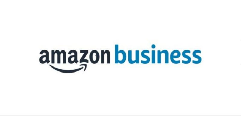 Amazon Business announces exclusive deals for MSMEs this 'Great Indian Festival'