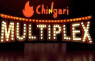 Chingari strikes a chord with NH Studioz and launches 'Chingari Multiplex'